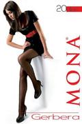 Rajstopy GERBERA 4-L Tespol-Mona