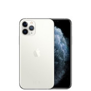 iPhone 11 Pro 256GB Apple - zdjęcie 36