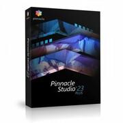 Corel Pinnacle Studio 23 PlusPL/ML Box PNST23PLMLEU Corel