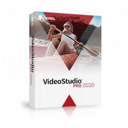 Corel VideoStudio Pro 2020 ML EU VS2020PMLMBEU Corel
