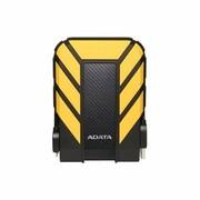 Dysk zewnętrzny A-Data HD710 1TB USB 3.0 - zdjęcie 7