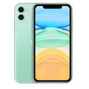 iPhone 11 256GB Apple - zdjęcie 49