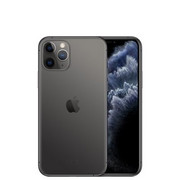 iPhone 11 Pro 256GB Apple - zdjęcie 34