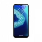 Smartfon MOTOROLA Moto G8 Power 4/64GB - zdjęcie 14