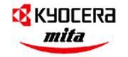 - Kyocera-Mita MK-715 Kyocera-Mita
