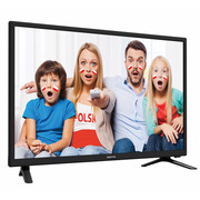 Manta LED TV 32