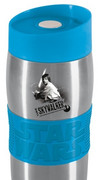 80133 STAR WARS SKYWALKER KUBEK TERMICZNY 400 ML