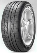 Pirelli SCORPION ZERO ASIMMETRICO 275/40 R20 106 Y XL M+S 4x4 (Ostatnie 2 opony, Opony fabrycznie nowe) - ODBIÓR KRAKÓW LUB WYSYŁKA 24H Pirelli