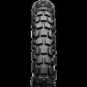 Bridgestone TW301 2.75 -21 Adventure 45 P - ODBIÓR KRAKÓW Bridgestone
