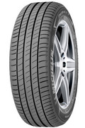 Michelin Primacy 3 225/60R16 98 V