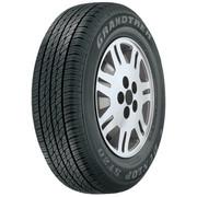 Dunlop GRANDTREK ST20 215/65 R16 98 S M+S 4x4 - ODBIÓR W 150 SERWISACH Dunlop