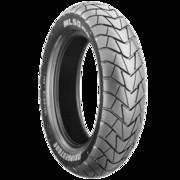 Bridgestone ML50 120/80 -12 SKUTER 54 J (Ostatnia 1 opona) - ODBIÓR KRAKÓW Bridgestone