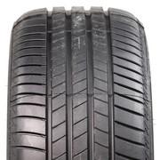 Bridgestone TURANZA T005DG RFT 245/45 R18 100 Y XL RFT runflat - ODBIÓR KRAKÓW Bridgestone