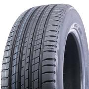 Michelin Latitude Sport 3 235/60R18 103 W