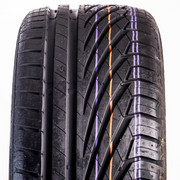 Uniroyal RainSport 3 205/50R16 87 Y