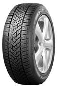 Dunlop SP WINTER SPORT 5 SUV 255/55 R19 111 V XL 4x4 (Ostatnie 4 opony, Opony nowe, pełnowartościowe) - ODBIÓR W 150 SERWISACH Dunlop