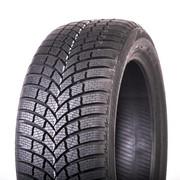 Bridgestone BLIZZAK LM001E 195/65 R15 91 T M+S 3PMSF osobowy (Ostatnie 4 opony, rok 2019) - ODBIÓR KRAKÓW Bridgestone
