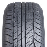 Dunlop GRANDTREK AT23 275/60 R18 113 H M+S 4x4 - ODBIÓR W 150 SERWISACH Dunlop