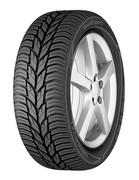 Uniroyal RainExpert 245/65 R17 107 H