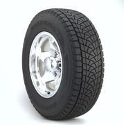 Bridgestone BLIZZAK DM-Z3 265/65 R17 112 R 4x4 - ODBIÓR KRAKÓW Bridgestone