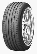 Roadstone N8000 205/55 R17 95 Y osobowy - ODBIÓR KRAKÓW Roadstone