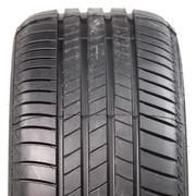 Bridgestone TURANZA T005 245/45 R18 100 Y XL|* 8 SER'18 osobowy - ODBIÓR KRAKÓW Bridgestone