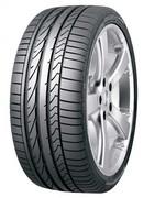 Bridgestone POTENZA RE050A 245/45 R17 95 Y FR|AO A4&TT osobowy - ODBIÓR KRAKÓW Bridgestone