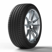 Michelin Latitude Sport 3 255/55R18 109 V