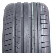 Dunlop SP SPORT MAXX GT 255/40 R21 102 Y XL|FR|RO1 OE AUDI 4x4 - ODBIÓR W 150 SERWISACH Dunlop