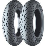 Michelin CITY GRIP 90/90 -10 SCOOTER 50 J - ODBIÓR KRAKÓW DOŻYWOTNIA GWARANCJA Michelin