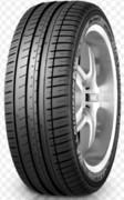 Michelin Pilot Sport 3 195/45R16 84 V