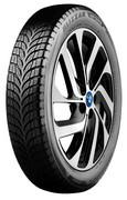 Bridgestone Blizzak LM500 155/70R19 84 Q