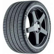 Michelin PILOT SUPER SPORT 225 40R19 93 Y EL