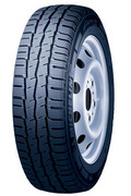 Michelin AGILIS 205 75R16 113R