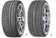 Michelin PILOT ALPIN PA4 295/30 R21 102 W XL|FR osobowy (Ostatnie 4 opony, Opony nowe, pełnowartościowe) - ODBIÓR KRAKÓW LUB WYSYŁKA 24H DOŻYWOTNIA GWARANCJA Michelin
