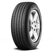 Michelin LATITUDE TOUR HP 255/55 R18 105 V N0 4x4 (Ostatnie 4 opony) - ODBIÓR KRAKÓW DOŻYWOTNIA GWARANCJA Michelin