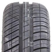 Dunlop SP STREETRESPONSE 2 155/80 R13 79 T osobowy (Ostatnie 3 opony, rok 2019) - ODBIÓR W 150 SERWISACH Dunlop