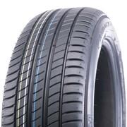 Michelin Primacy 3 225/55R17 97 Y