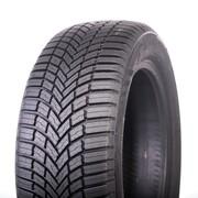 Bridgestone WEATHER CONTROL A005 235/65 R17 108 V XL M+S|3PMSF 4x4 (Ostatnie 4 opony, Opony fabrycznie nowe) - ODBIÓR KRAKÓW LUB WYSYŁKA 24H Bridgestone