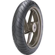 Pirelli DIABLO STRADA F 120/70 ZR17 751 - SPORT TOURING RADIAL 58 W (rok 2019) - ODBIÓR KRAKÓW Pirelli