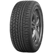 Pirelli PZERO ASIMMETRICO 245/50 R17 99 Y ZR osobowy - ODBIÓR KRAKÓW Pirelli