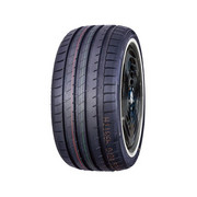 Windforce CATCHFORS UHP 225/45 R19 96 W XL osobowy - ODBIÓR KRAKÓW Windforce