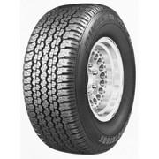 Bridgestone DUELER H/T 689 265/70 R16 112 H MO G-MODEL 4x4 (Ostatnie 4 opony, Opony fabrycznie nowe) - ODBIÓR KRAKÓW LUB WYSYŁKA 24H Bridgestone