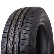 Michelin AGILIS 205 75R16 113R