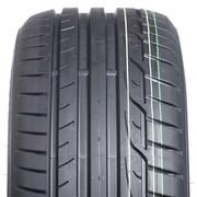 Dunlop SP Sport Maxx RT 275/40R19 101 Y - zdjęcie 1