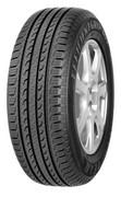 Goodyear EFFICIENTGRIP SUV 255/70 R18 113 H 4x4 (Ostatnie 2 opony) - ODBIÓR W 150 SERWISACH Goodyear