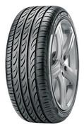Pirelli PZERO NERO GT 235/40 R19 96 Y XL ZR osobowy (Ostatnie 2 opony, rok 2019) - ODBIÓR KRAKÓW LUB WYSYŁKA 24H Pirelli