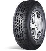 Bridgestone DUELER A/T 693 III 265/65 R17 112 S TOY LHD 4x4 - ODBIÓR KRAKÓW Bridgestone