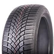 Bridgestone BLIZZAK LM005 DRIVEGUARD RFT 245/45 R18 100 V XL|FR runflat (rok 2020) - ODBIÓR KRAKÓW Bridgestone