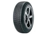 Pirelli SCORPION STR 245/50 R20 102 T 4x4 - ODBIÓR KRAKÓW Pirelli